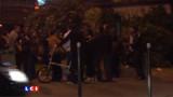 Des dizaines d'immigrés tunisiens interpellés mercredi soir à Paris