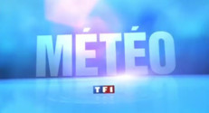 Meteo Generique