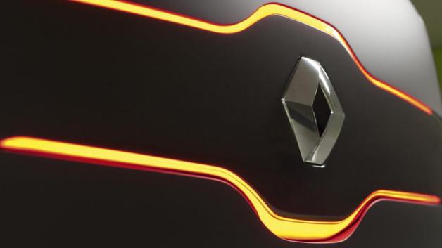 news automoto renault un futur haut de gamme avec mercedes en 2014 mytf1. Black Bedroom Furniture Sets. Home Design Ideas