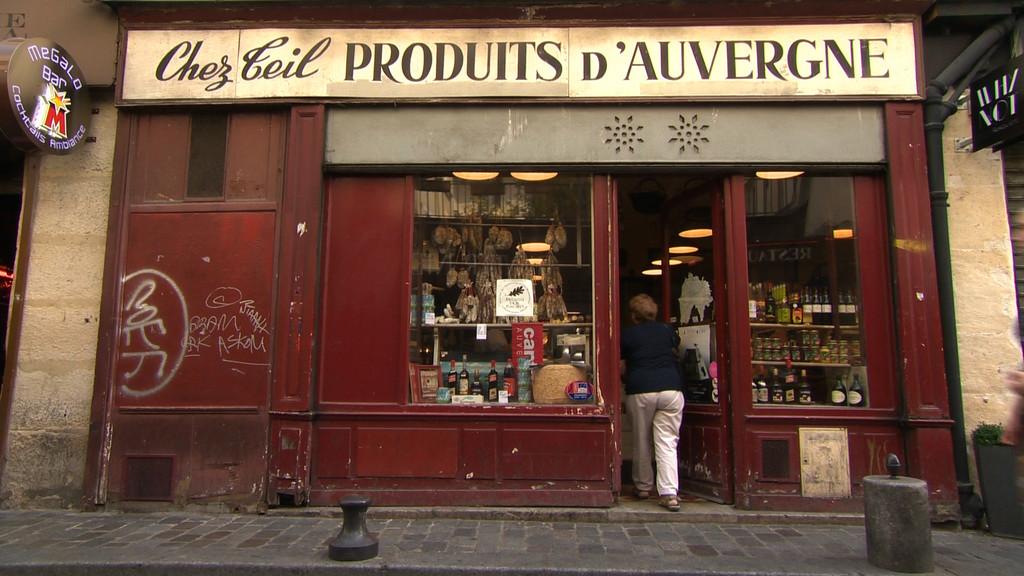 reportages-les-auvergnats-de-paris-11488