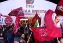 Tsipras, plus jeune Premier ministre grec depuis 150 ans