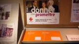 Ariège : un ancien curé jugé pour avoir détourné plus de 700.000 euros