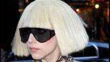 Lady Gaga chez Quentin Tarantino