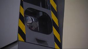 Le 13 heures du 20 janvier 2015 : Marseille : les radars pullulent, les automobilistes en ont ras-le-bol - 1205.8189999999997