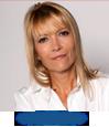 Une question sur l'info TF1, LCI, TF1 News ? Françoise-Marie Morel vous répond