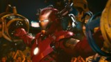 Iron Man 3 : Shane Black promet autre chose que Iron Man 2