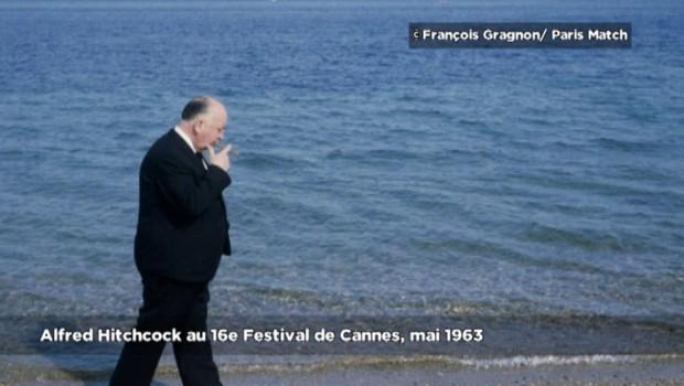 D'Alain Delon à Muhammad Ali : les photos mythiques de Paris Match