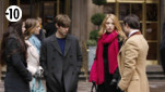 Gossip Girl Saison 2 Episode 23