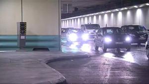 Le 13 heures du 20 janvier 2015 : Marseille : les radars pullulent, les automobilistes en ont ras-le-bol - 1209.1289999999997