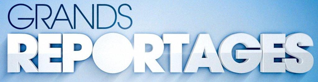 logo-grands-reportages-recadre-11323563e