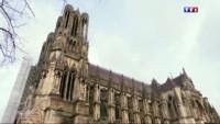 Un week-end à Reims avec sa cathédrale et ses autres trésors inatendus