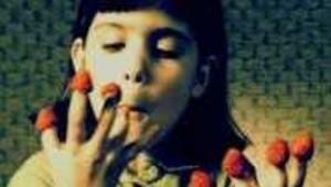 Une image du film LE FABULEUX DESTIN D'AMELIE POULAIN