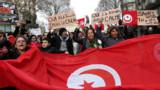 L'inquiétude des Français de Tunisie