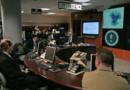 Archives : à la NSA