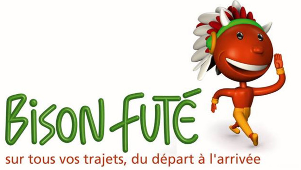 Bonne Dimanche Bison-fute-cut-10506564ztllp_1713