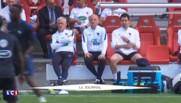 Euro 2016 : Varane forfait, Rami rejoint le groupe des 23