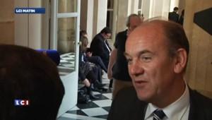 Parlementaires visés par le fisc : des députés réagissent