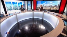 """Polémique à Béziers : """"On fait un mauvais procès à Robert Ménard"""""""