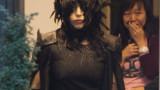 Lady Gaga : elle montre ses fesses sur scène comme Madonna