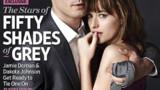 """Fifty Shades Of Grey"" : deux versions du film en vue"