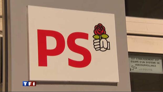 """Affaire DSK : """"émotion et soulagement pour le PS"""""""