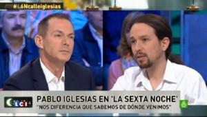 Espagne : les partis d'extrême gauche en trouble-fêtes lors des éléctions municipales et régionales