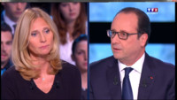 hollande-karine