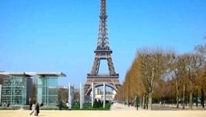 Images Tour Eiffel