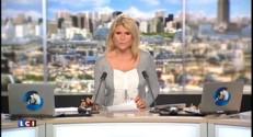 Intempéries sur la Côte d'Azur : les assureurs estiment le coût entre 550 et 650 millions d'euros