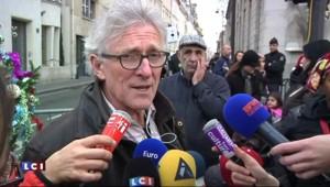 """Les mal-logés manifestent dans la rue à Noël : """"La crise du logement s'aggrave"""""""