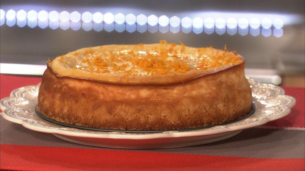 08 04 ricotta petits plats en equilibre mytf1 - Mytf1 petit plat en equilibre ...