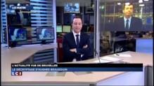 UE : le plan d'investissement Juncker validé au sommet