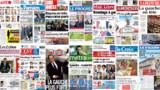 """Législatives : """"un soutien mesuré"""" pour François Hollande"""