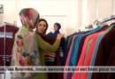 Depuis la polémique, les ventes de burkinis explosent pour le plus grand plaisir de sa créatrice australienne