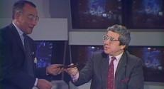 jean-paul huchon coluche yves mourousi TF1