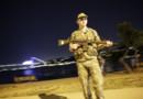 Turquie coup d'etat militiaire
