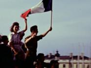 """Visuel du documentaire """"Délivrance""""."""