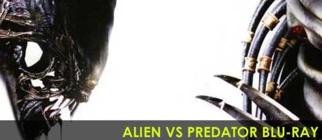 alienvspredatorbrhaut