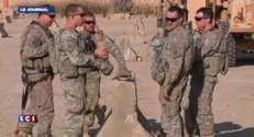 L'armée américaine a tenté en vain de libérer James Foley en Syrie