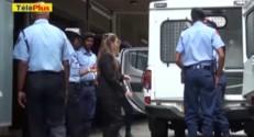 Tarfic de Subutex : une Française condamnée à 20 ans de prison