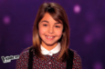 The Voice Kids - Emission 2