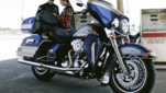 TOURING - ULTRA CLASSIC ELECTRA GLIDE