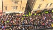 Allemagne : d'où vient le mouvement Pegida ?