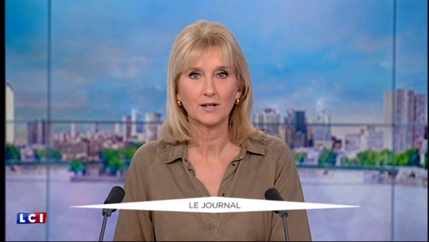 Infanticide à Berck : Fabienne Kabou fait appel de sa condamnation