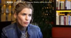 """""""Je n'avais jamais vu un physique comme ça"""" : Alice Taglioni repérée grâce à...sa plastique de rêve"""