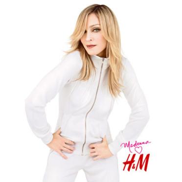 Biographie de stars Madonna-et-h-m-2209568_1350