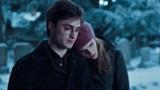 Harry Potter : JK Rowling n'a pas dit son dernier mot ?