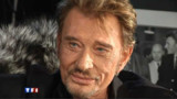 Johnny Hallyday hospitalisé : quand va-t-il sortir ?
