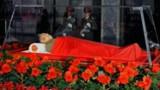 Corée du Nord : obsèques grandioses en vue pour Kim Jong-il