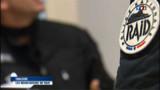 Toulouse: comment le RAID cherche à épuiser Mohamed Merah